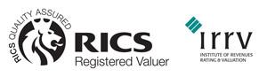 rics_logo-new